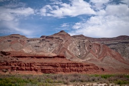 Mexican Hat - 03