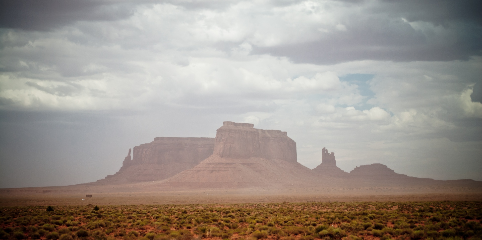 tornado map usa with Usa Trip 2012 Monument Valley Navajo Tribal Park Arizona on Watch likewise Art furthermore Photos in addition Nuclear Plants Risk Us besides Tornado Alley La Pista Di Atteraggio Dei Tornado 62048.