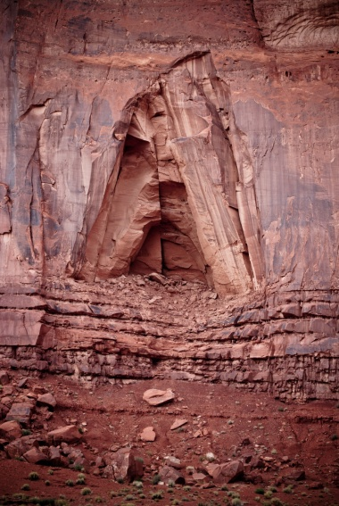 Monument Valley - 17