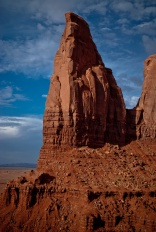 Monument Valley - 18