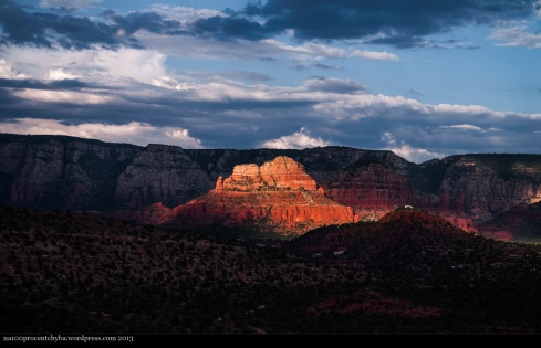 Red_Rock_State_Park-03
