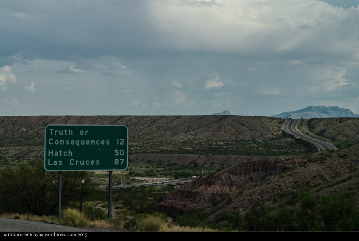 Carlsbad Vacation Rentals, Hotels, Weather, Map and ...   Carlsbad New Mexico Airport