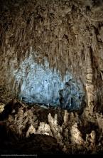 Carlsbad Caverns - 03