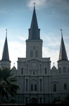 New Orleans - 05