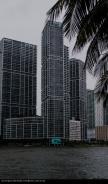 Miami-01