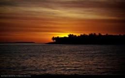 Key West - 04 - Sunset