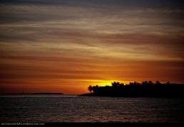 Key West - 05 - Sunset
