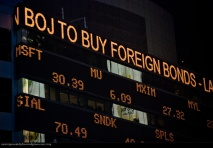 BUY FOREIGN BONDS!