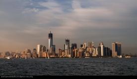 NY-DSC_2020