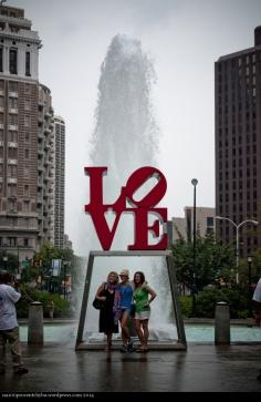 Philadelphia-05