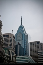Philadelphia-10