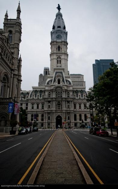 Philadelphia-11