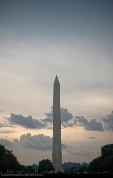 Washington-02
