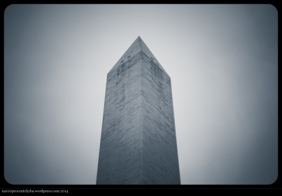 Washington-03