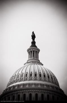 Washington-08