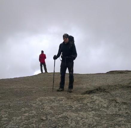 Tanzania-Kilimanjaro-001-IMG_20140125_111016