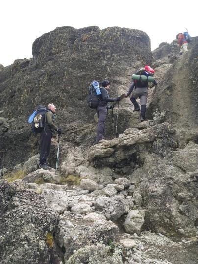 Tanzania-Kilimanjaro-002-IMG_20140125_104826