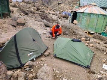 Tanzania-Kilimanjaro-003-IMG_20140125_174851