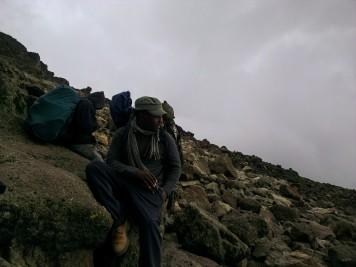 Tanzania-Kilimanjaro-004-IMG_20140125_155226