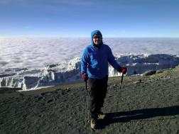 Tanzania-Kilimanjaro-006-IMG_20140126_072634