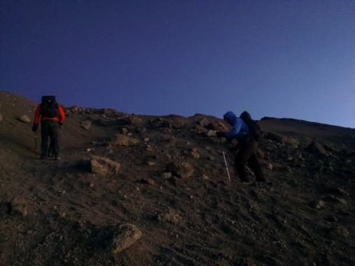 Tanzania-Kilimanjaro-007-IMG_20140126_061240