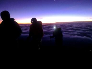 Tanzania-Kilimanjaro-008-IMG_20140126_060254