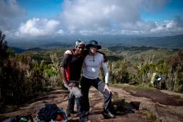 Tanzania-Kilimanjaro-009-DSC_4639