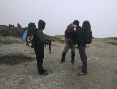 Tanzania-Kilimanjaro-009-IMG_20140125_110100