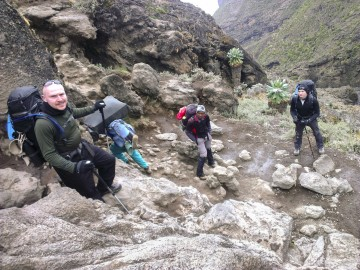 Tanzania-Kilimanjaro-010-IMG_20140125_100137