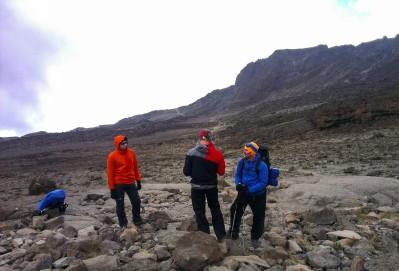 Tanzania-Kilimanjaro-011-IMG_20140125_160527