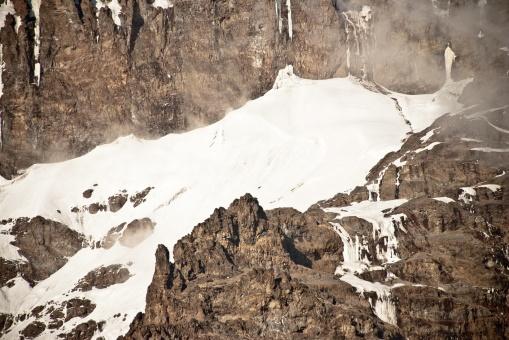 Tanzania-Kilimanjaro-013-DSC_4871