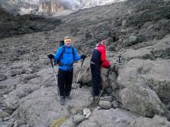 Tanzania-Kilimanjaro-014-IMG_20140125_160028