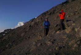 Tanzania-Kilimanjaro-015-IMG_20140126_061727