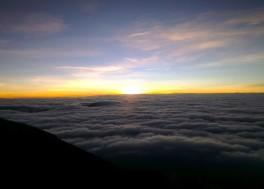 Tanzania-Kilimanjaro-016-IMG_20140126_062615