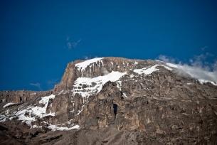 Mount Kilimanjaro - 017