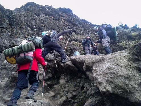 Tanzania-Kilimanjaro-017-IMG_20140125_100331