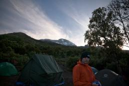 Tanzania-Kilimanjaro-019-DSC_4593