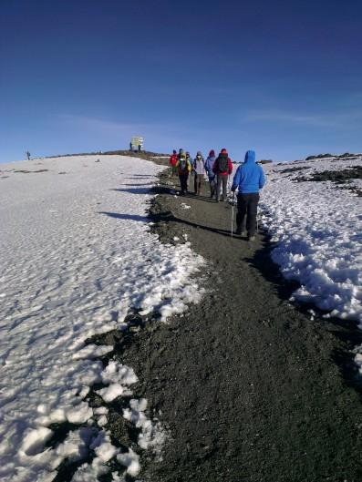Tanzania-Kilimanjaro-019-IMG_20140126_073534