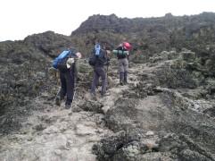 Tanzania-Kilimanjaro-020-IMG_20140125_103747