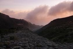 Tanzania-Kilimanjaro-021-DSC_4875