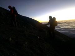 Tanzania-Kilimanjaro-021-IMG_20140126_061212