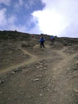 Tanzania-Kilimanjaro-022-IMG_20140125_163459