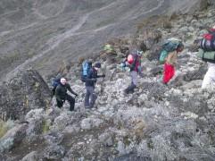 Tanzania-Kilimanjaro-023-IMG_20140125_101957