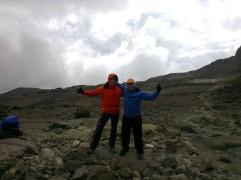 Tanzania-Kilimanjaro-024-IMG_20140125_155257