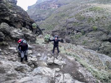 Tanzania-Kilimanjaro-025-IMG_20140125_100104