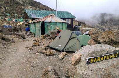 Tanzania-Kilimanjaro-026-IMG_20140125_174956