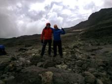 Tanzania-Kilimanjaro-028-IMG_20140125_155305