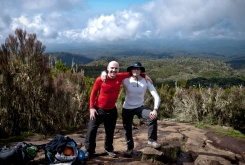 Tanzania-Kilimanjaro-029-DSC_4636