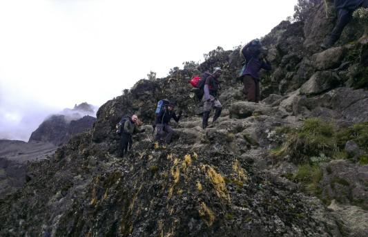 Tanzania-Kilimanjaro-029-IMG_20140125_100559