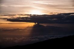 Tanzania-Kilimanjaro-030-DSC_4734